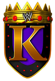 King_of_the_Ring_logo