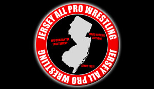 jersey-all-pro-wrestling