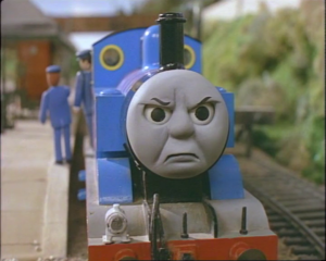 angry_thomas_in_thomas_and_the_guard_says_where_is-wreck-it_ralph_wherrreeee_by_seen_of_jakedp100